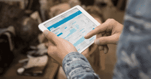 4 Ways Xero Can Assist You With Business Compliance